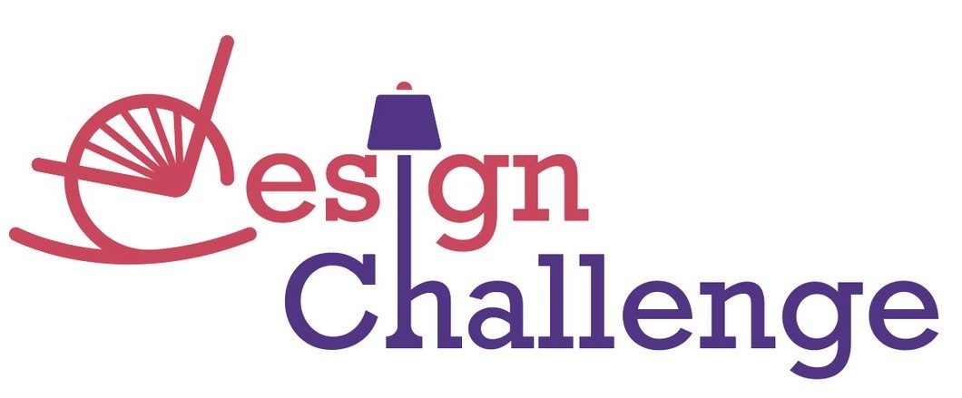 What is the Design Challenge?