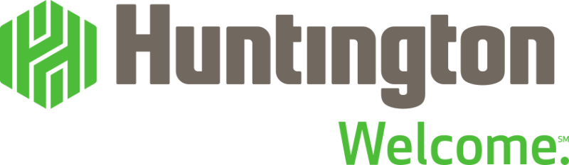 HuntingtonBankLogo